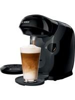 Bosch Bosch Tassimo Style TAS1102 Koffiemachine Zwart