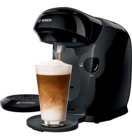 Bosch Bosch Tassimo Style TAS1102 Koffiepadmachine Zwart