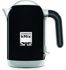 Kenwood Kenwood kMix ZJX650BK- Waterkoker Zwart