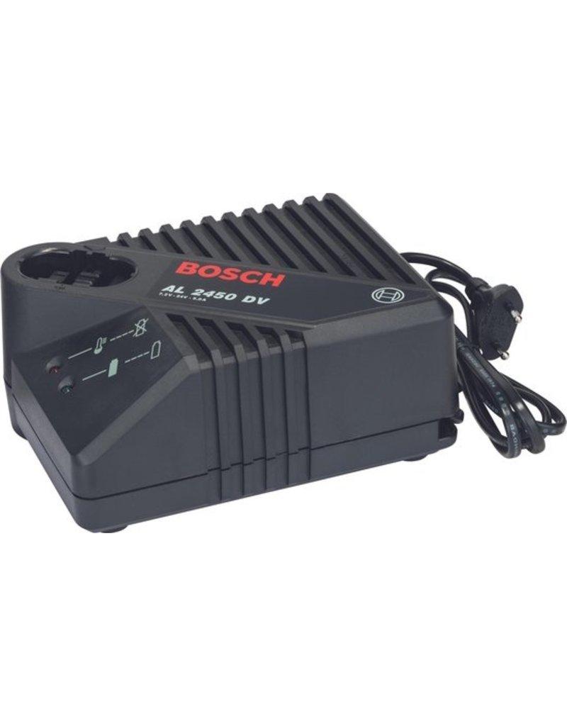 Bosch Bosch Snellaadapparaat AL 2450 DV
