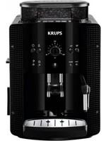 Krups Krups Espresso Full Auto Essential EA81R870 espressomachine
