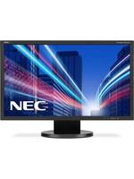 NEC NEC Accusync AS222WM - Monitor koopjeshoek