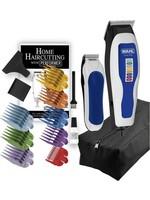 Wahl Wahl Colorpro Combo - Tondeuse en trimmer