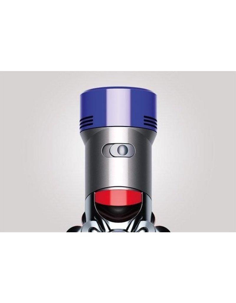 Dyson Dyson V8 Motorhead - Steelstofzuiger