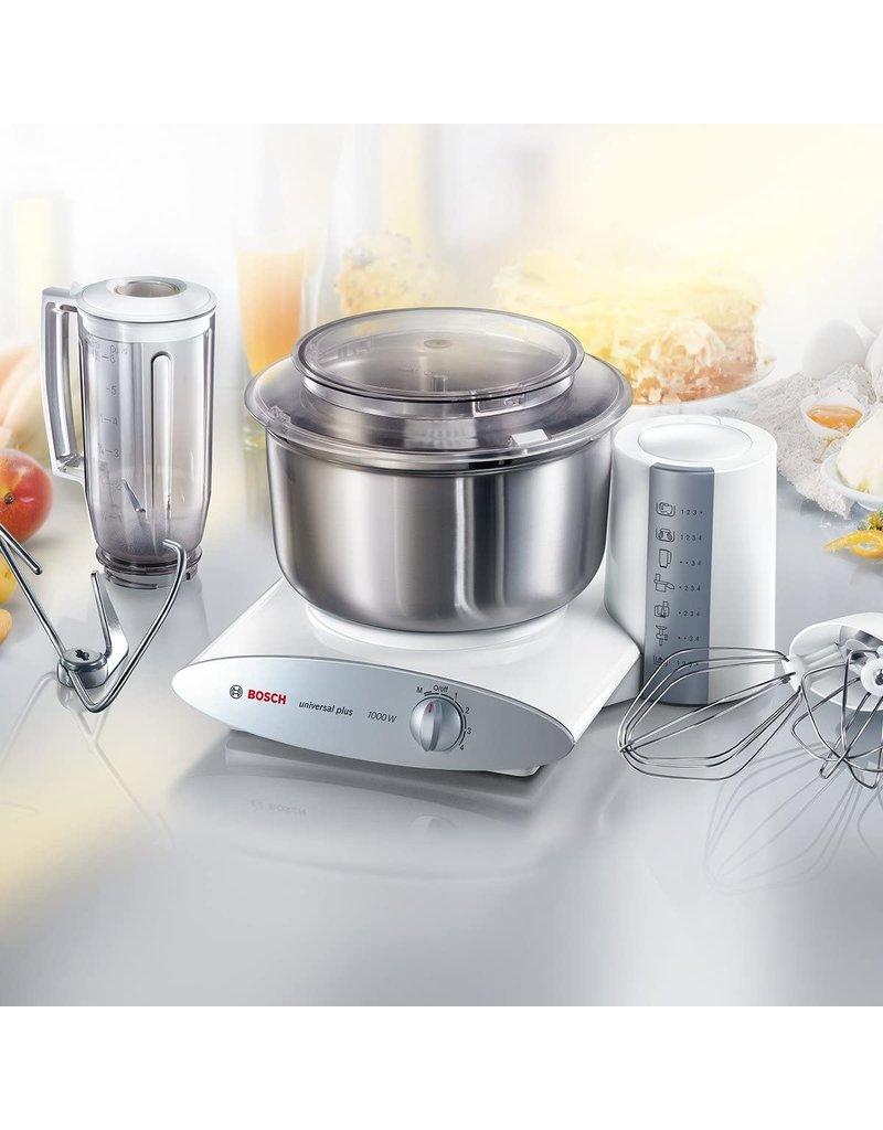 Bosch Bosch MUM6N21 keukenmachine