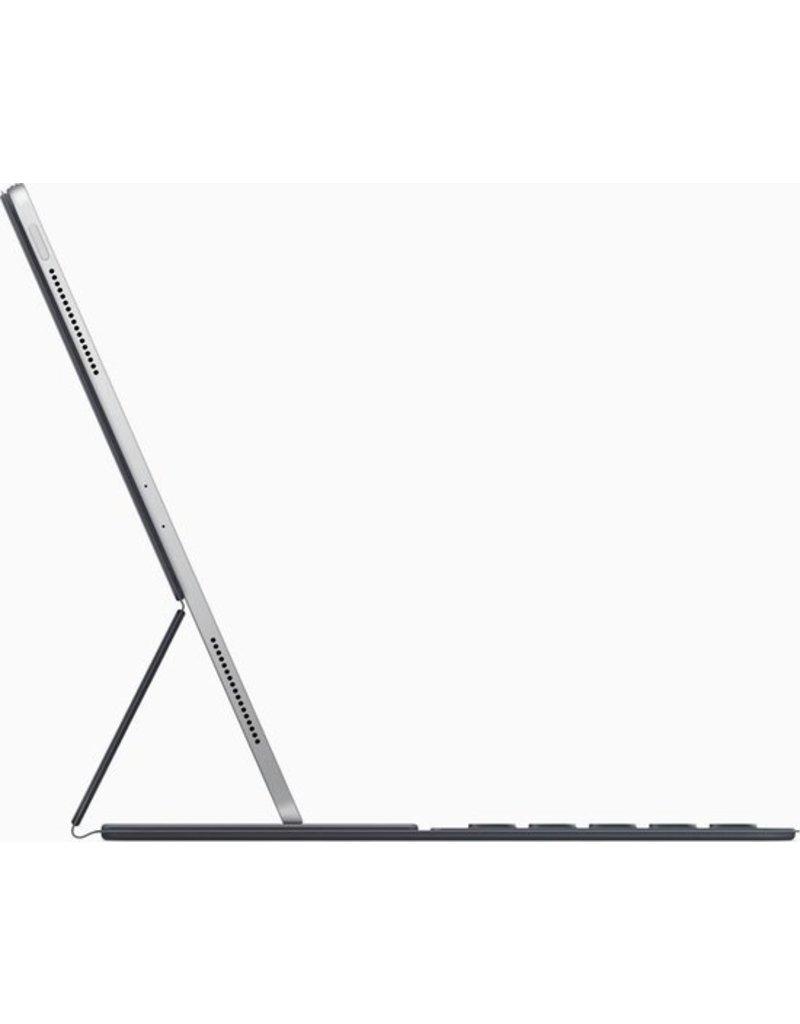Apple Apple iPad Pro 11 Wi-Fi 1TB zilver MTXW2FD/A