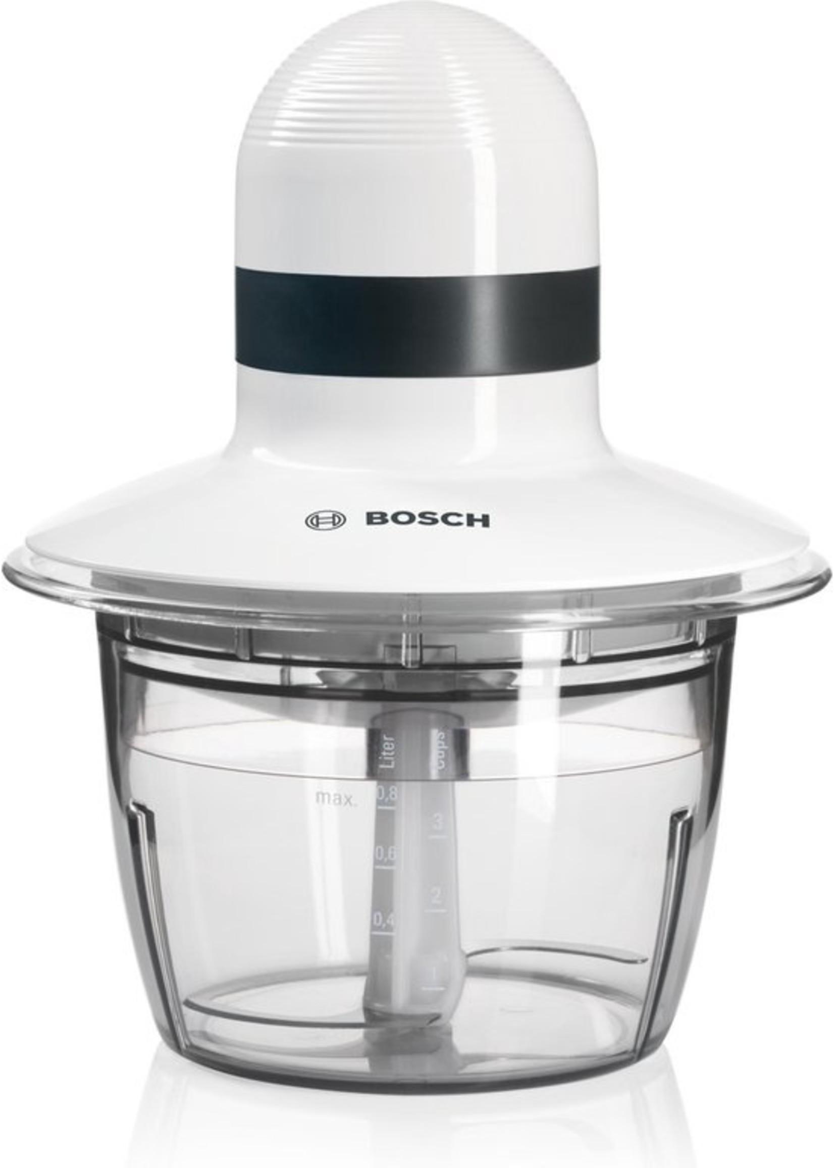Bosch Bosch MMR08A1 hakmolen