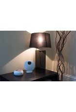 D-Link D-Link COVR AC1200 Dual Band Whole Home Mesh Wi-Fi System – COVR-C1203