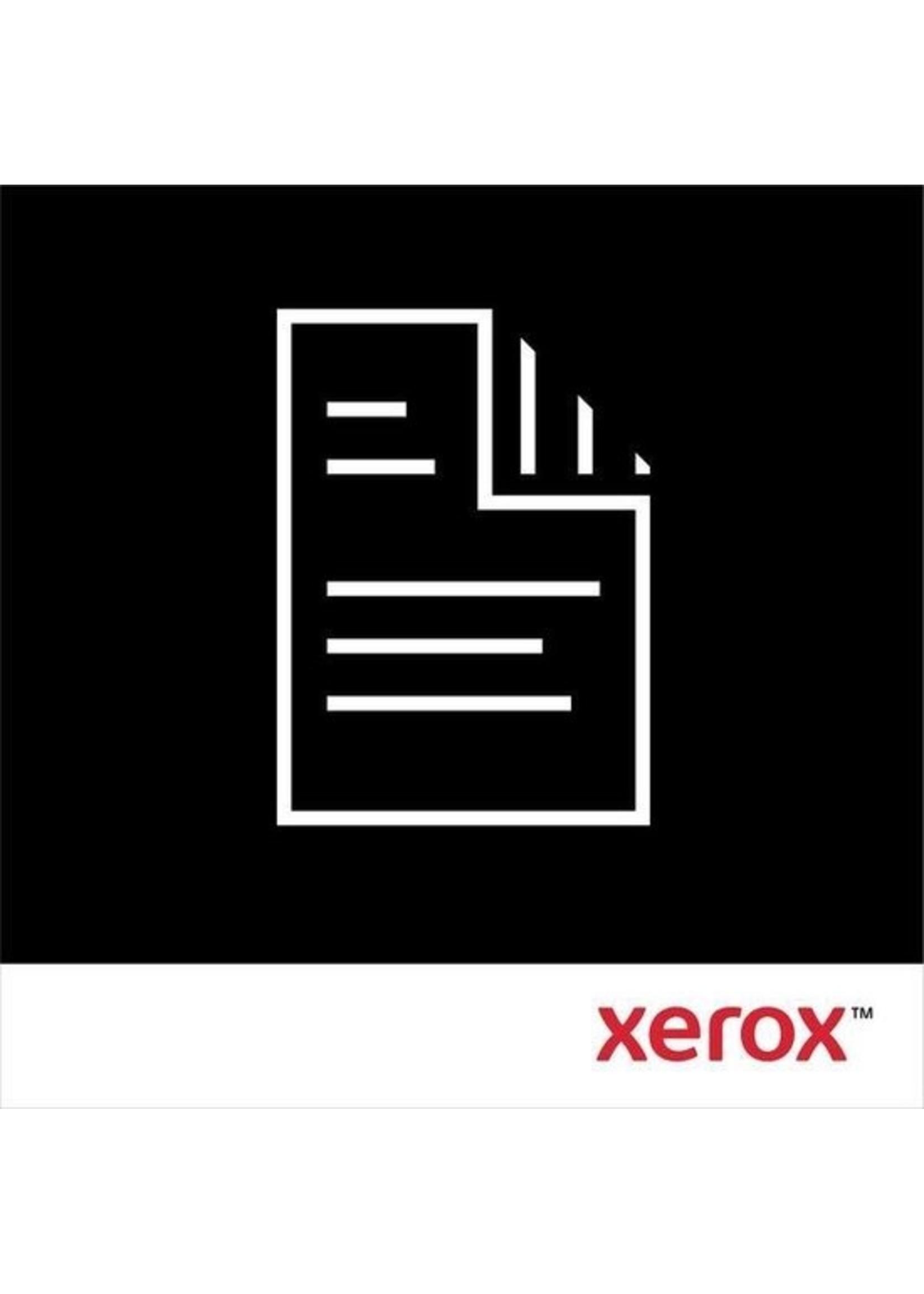 Xerox Xerox Duplexmodule (automatisch dubbelzijdig afdrukken) Phaser 6500 en WorkCentre 6505, Phaser 6140