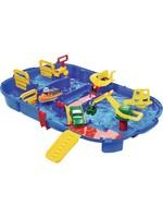 Aquaplay Aquaplay Draagbare Sluizenbox