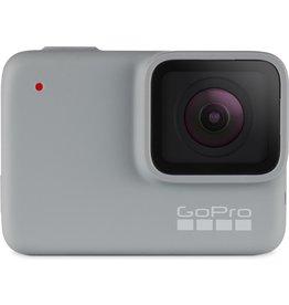 GoPro GoPro HERO7 - White koopjeshoek