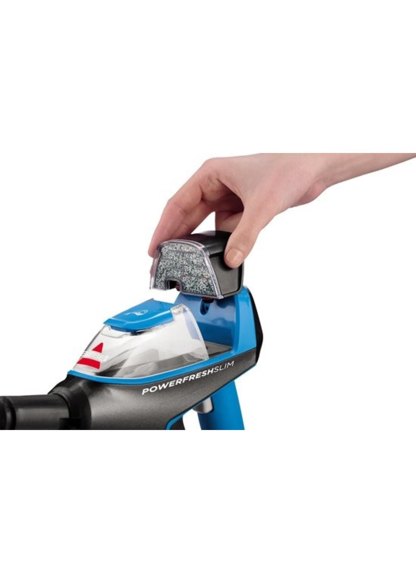 Bissell BISSELL PowerFresh Slim Steam Stoomreiniger