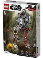 Lego LEGO Star Wars AT-ST Raider - 75254