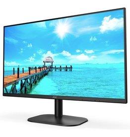 AOC AOC 27B2H - Full HD IPS Monitor - 27 inch