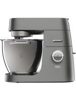 Kenwood Kenwood KVL8400S Chef Titanium XL Keukenmachine