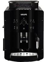 Krups Krups EA8108 - Espressomachine koopjeshoek
