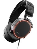 Arctis SteelSeries Arctis Pro RGB Gaming Headset - PC   Xbox Series X/One koopjeshoek