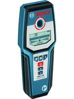 Bosch BOSCH PROFESSIONAL Leidingzoeker GMS120 - Professional - Detector koopjeshoek