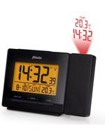 Alecto Alecto AK-50 Digitale wekker met projector voor tijd en temperatuur koopjeshoek