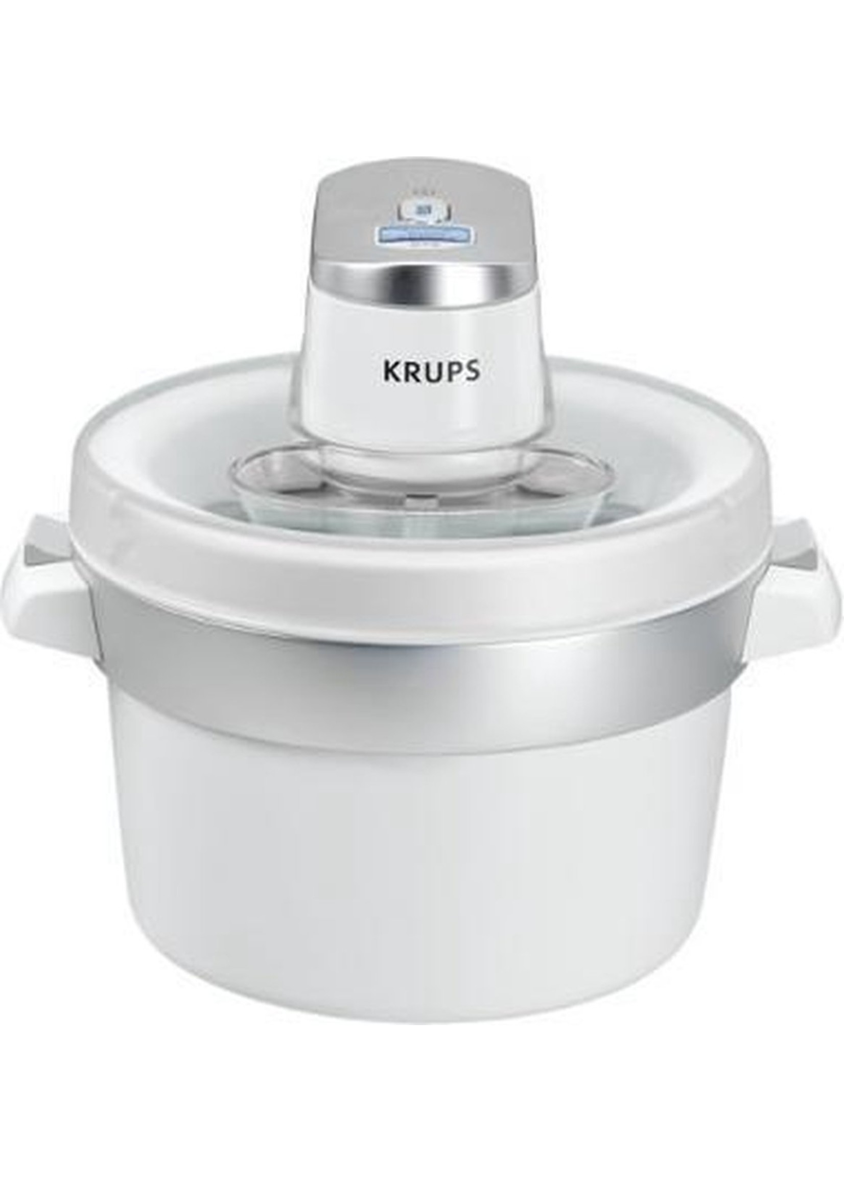 krups Krups Perfect Mix 9000 GVS241 - IJsmachine koopjeshoek
