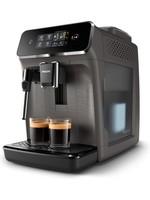 Philips Philips Express Automatische Koffiemachine EP2224/10