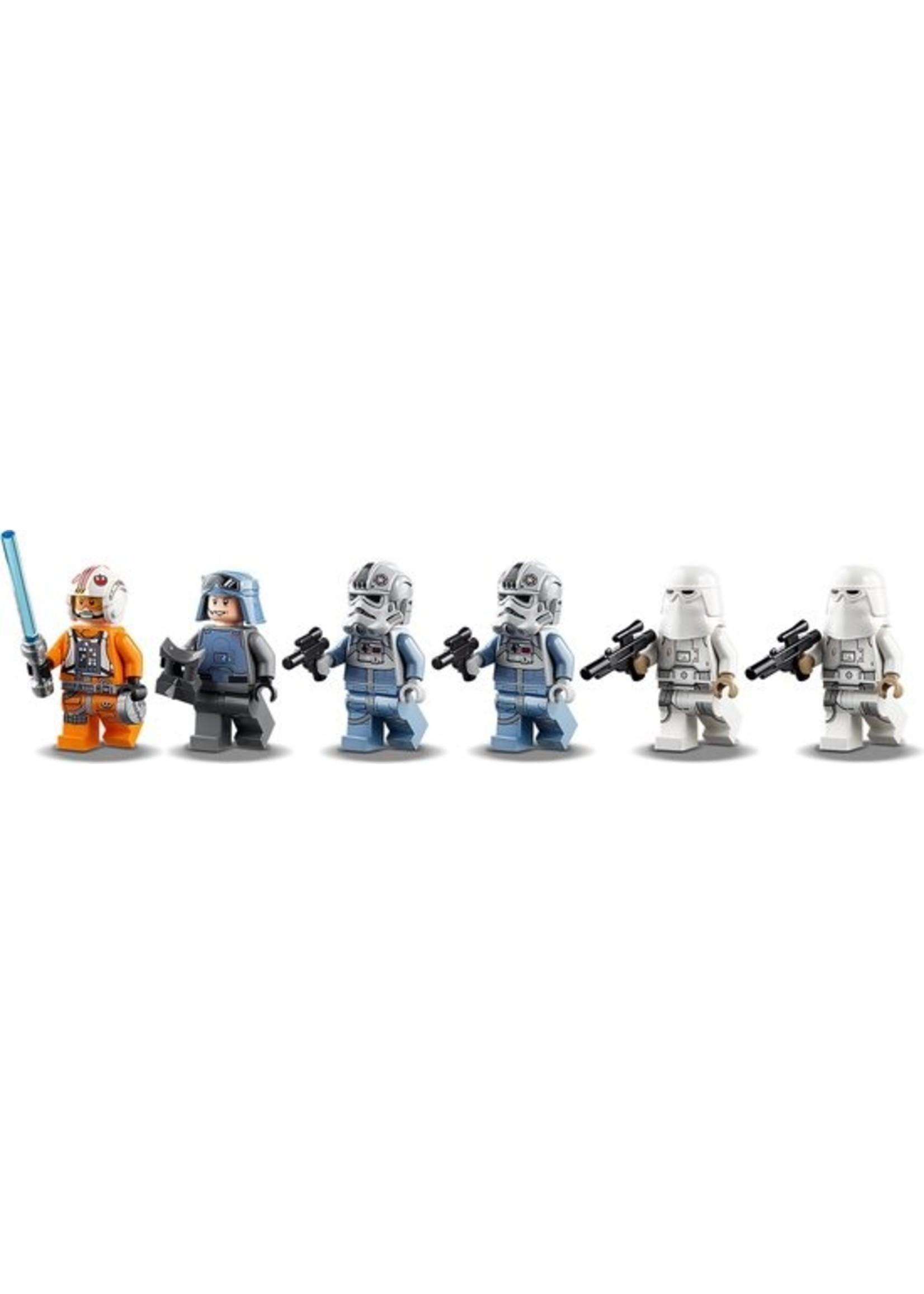 Lego LEGO Star Wars AT-AT - 75288