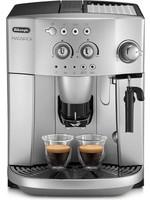 DeLonghi De'Longhi espressoapparaat Magnifica ESAM4200