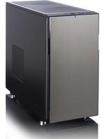 Fractal Design Fractal Design Define R5 Midi Tower Titanium
