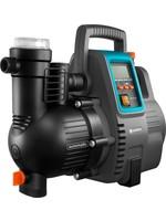 Gardena GARDENA Automatische Hydrofoorpomp 5000/5E - LCD - 1300W - 5000 l/u
