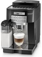 DeLonghi De'Longhi Magnifica S ECAM 22.360.B - Volautomaat Espressomachine - Zwart