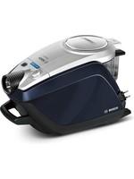 Bosch Bosch BGS5A300 Relaxx'x - Stofzuiger zonder zak