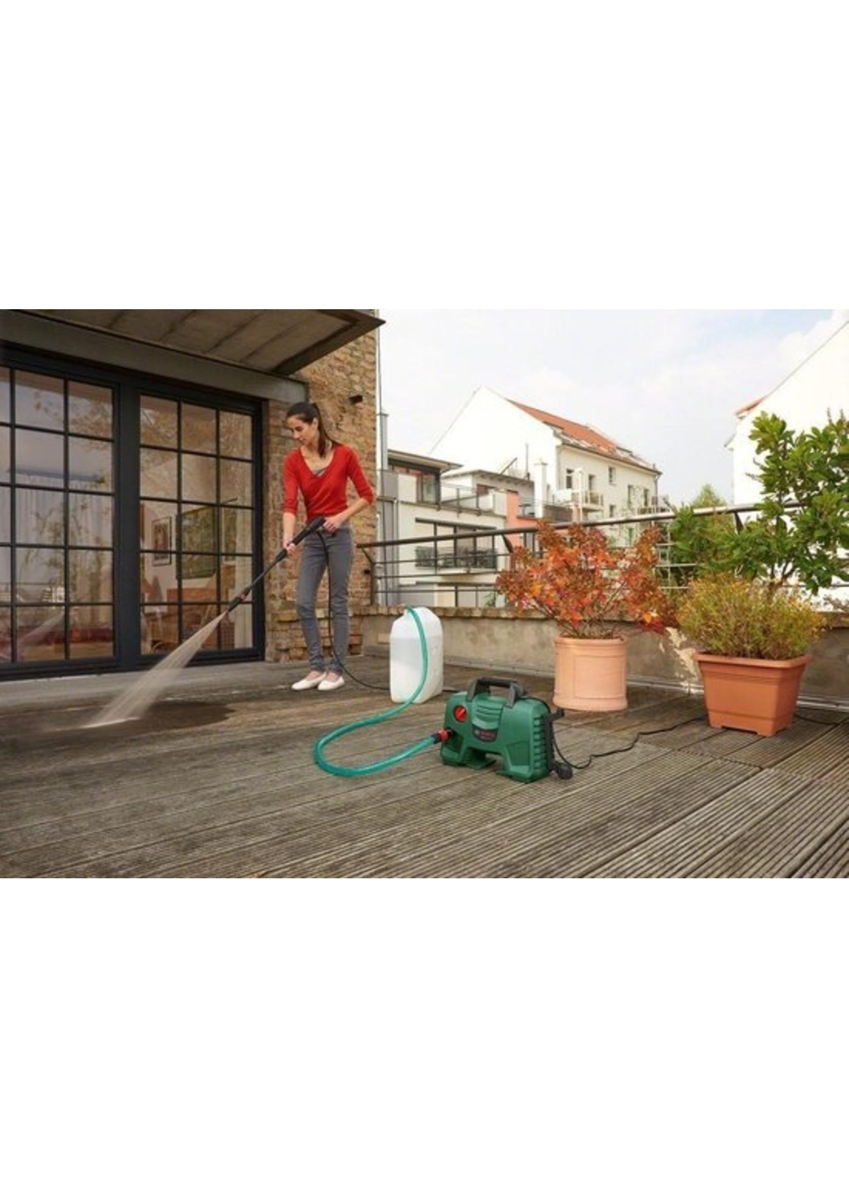 Bosch Bosch Advanced Aquatak 120 Hogedrukreiniger - 1500 Watt - Max. 120 bar