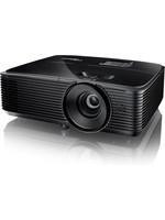 Optoma Optoma HD28e beamer/projector 3800 ANSI lumens