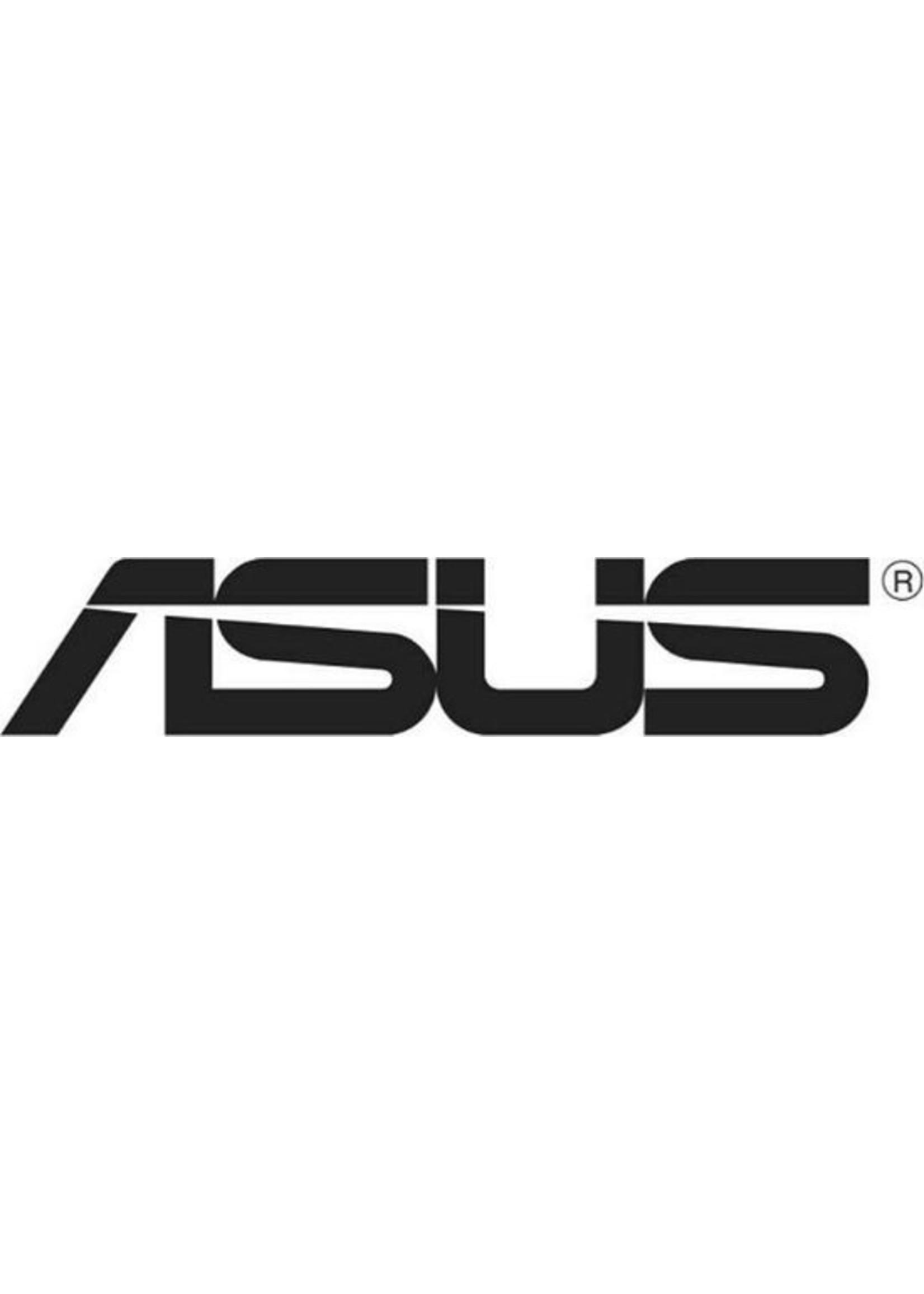 Asus Asus RP-AX56 wifiversterker - Range Extender - Wifi 6 - Wit