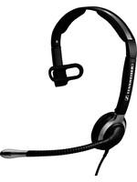 Sennheiser Sennheiser CC550 Headset