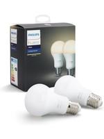 Philips Philips Hue Standaardlamp - White - 2-pack