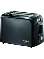 Bosch Bosch TAT3A013 - Broodrooster - Zwart