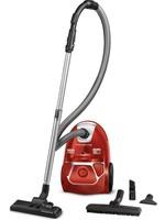 Rowenta Rowenta Compact Power RO3953 - Stofzuiger met zak