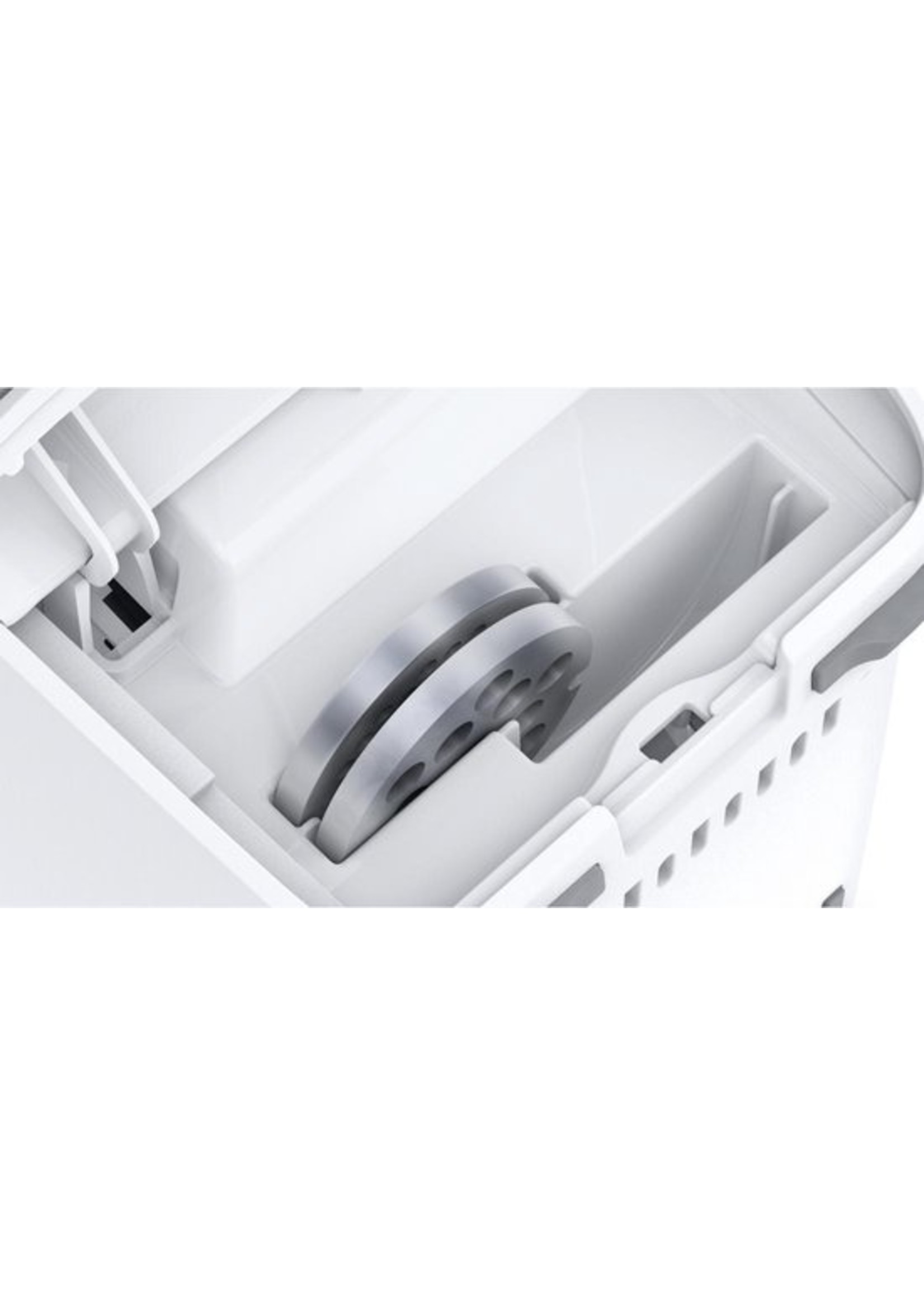 Bosch Bosch Vleesmolen MFW3520W CompactPower Wit