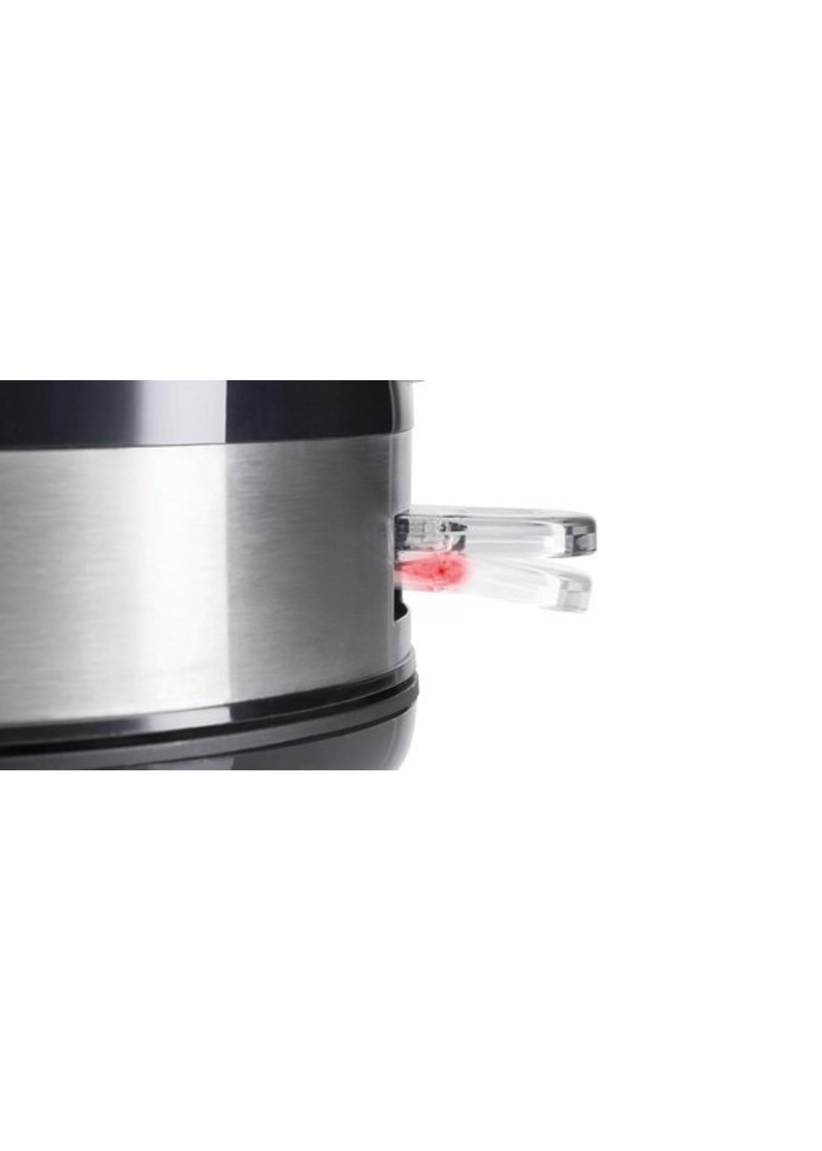 Bosch Bosch TWK7403 - Waterkoker - Zwart
