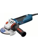 Bosch Bosch GWS 17-125 CI Professional haakse slijpmachine