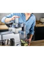 Kenwood Kenwood Chef XL KVL4140S  - Keukenmachine
