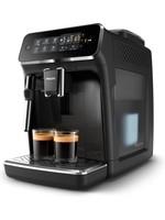Philips Philips Series 3200 EP3221/40 - Espressomachine