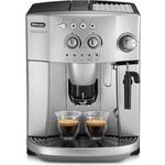 Delonghi Espressomachines