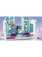 Lego LEGO Disney Frozen Elsa's Magische IJspaleis - 43172
