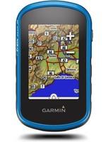 Garmin Garmin eTrex Touch 25 West-Europa koopjeshoek