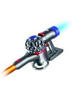 Dyson Dyson V8 Absolute - Steelstofzuiger