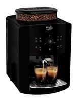 krups Krups Arabica Picto EA8110 - Espressomachine