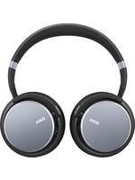 Samsung Samsung GP-Y600HAHCAAC hoofdtelefoon/headset Hoofdband USB Type-C Bluetooth Grijs