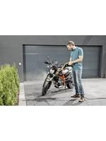 Kärcher Kärcher K 7 Premium Smart Control Hogedrukreiniger - 3000W - 180 bar - 60 m²/h - met vuilfrees
